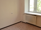 Продам или обменяю новые гостинки студии