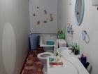 Новое foto  Продам хороший уютный дом в томске 53302973 в Томске