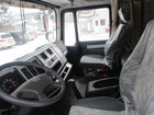 Новое foto Грузовые автомобили Самосвал SHACMAN SX3256DR384, колесная формула 6x4 53925729 в Томске