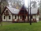 Уникальное foto  Индивидуальный архитектурно-строительный проект, 56063638 в Томске