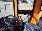 Смотреть изображение Фронтальный погрузчик Фронтальный погрузчик Frontal 200, 2018 г, в, 60233791 в Томске