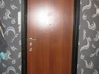 Свежее изображение Аренда жилья Сдам 1 комнатную квартиру пр, Фрунзе 63, 67750708 в Томске