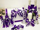 Уникальное фотографию Мебель для спальни Оформляем свадьбы, юбилеи, дни рождения! 67994015 в Томске