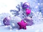 Просмотреть изображение  Новогодние корпоративы в Томске 68072410 в Томске