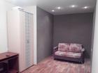 Просмотреть фотографию Аренда жилья Квартира на Московском тракте 83 69049985 в Томске