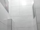Новое фото  Ремонт квартир, отделочные работы, отделка под ключ 69668067 в Томске