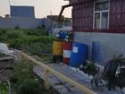 Увидеть foto  Меняю студенческий город на 70580029 в Томске
