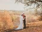 Уникальное изображение  Свадьба в Томске, осенью в Парад Парк Отель 70773798 в Томске