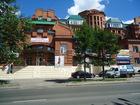Скачать фото Коммерческая недвижимость Сдам в аренду в центре Томска помещение 71425915 в Томске