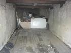 Свежее foto Гаражи и стоянки Сдам капитальный гараж ул Лазо 28 76277328 в Томске