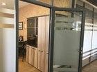 Просмотреть foto Коммерческая недвижимость Продам нежилое помещение (вторичное) в Советском район 76708478 в Томске