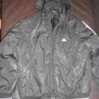 мужские куртки (б/у)