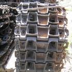 Продаём гусеницы МТЛБ, ГТТ, ТМ-120, Т-130, ТТ-4, ТДТ - 55, ДТ-75