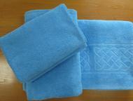 Постельное белье махровое Предлагаем замечательные махровые комплекты постельног