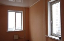 Уютная квартира-студия в мкр, Высотный - пора жить своей жизнью