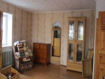 Новое фотографию Продажа квартир Большой дом ищет хозяина с золотыми руками, 32413455 в Томске
