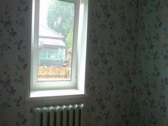 Свежее foto Продажа квартир Большой дом ищет хозяина с золотыми руками, 32413455 в Томске