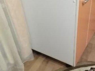 Мойка тумба без сифона в Томске