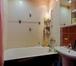 Фото в Недвижимость Продажа квартир Продаем полногабаритную 3-комнатную сталинку в Томске 3250000