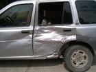 Уникальное изображение Аварийные авто срочно продам ленд ровер 38385479 в Туапсе