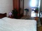 Смотреть фотографию Иногородний обмен  меняю 3-х комнатную квартиру 39160336 в Туапсе