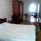 Меняю 3-х комнатную квартиру