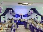 Свежее фото  Оформление свадеб Туймазы! 32369582 в Туймазах