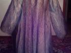 Свежее фото Женская одежда Шуба из енота 34159120 в Туймазах