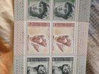 Новое изображение  Альбом марок 32367200 в Туле