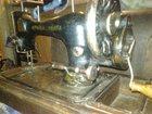 Увидеть фото Антиквариат швейная машина 32464074 в Туле