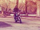 Фотография в Авто Мотоциклы Продам Юпитер 4 в хорошем состоянии, работает в Алексине 25000