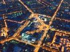 Скачать foto  Продам земельный участок на Пл, Маркса Новосибирск 33041086 в Кирове