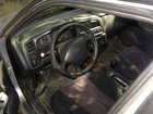 Фотография в Авто Продажа авто с пробегом Продам Ниссан-Примера P11 1997г/в, на ходу в Туле 65000