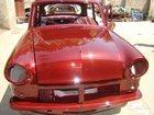 Смотреть фото Автосервис, ремонт кузовной ремонт 33222227 в Туле