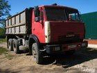Увидеть foto Зерновоз продам зерновоз 33400191 в Туле