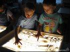 Просмотреть foto  Продажа световых столов для рисования песком 33410512 в Туле