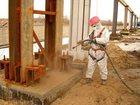 Скачать фотографию Строительство домов Пескоструйные работы, пескоструйная обработка 33800641 в Туле