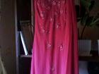 Увидеть foto Женская одежда Платье нарядое 34721881 в Туле