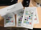 Увидеть фотографию  iPhone 34851641 в Туле