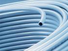 Просмотреть фотографию  Металопластиковая труба диаметром 16 и 20 мм, 35106433 в Туле