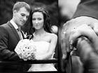Фотография в   Профессиональная фотосъемка свадеб, индивидуальные, в Туле 1500