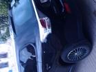 Mitsubishi Outlander Внедорожник в Туле фото