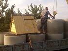 Скачать бесплатно foto  Копаем колодцы в Тульской области круглый год 37137841 в Туле