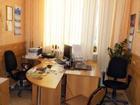 Свежее фото  Офис 11 м2 на Красном Перекопе 37256749 в Туле