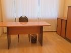 Изображение в   Офисное помещение 13 м2 на проспекте Ленина, в Туле 12350