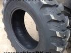 Новое фотографию Шины Экскаваторная шина 16, 9-28 12PR TL MS903 37883307 в Туле