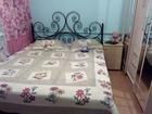 Фотография в   Продаю, в связи с переездом, двуспальную в Ясногорске 18000