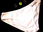 Уникальное изображение  Женское и мужское белье оптом Chinalike 38571159 в Туле