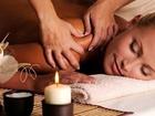 Новое изображение Массаж Профессиональный массаж (У Вас на дому) 38894440 в Туле