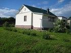Скачать бесплатно изображение Агентства недвижимости Продается Дом 39454112 в Туле
